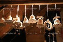 ARTs MNs:Ceramica artesanal