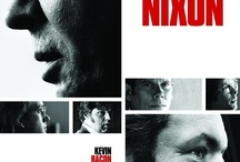 Richard Nixon project