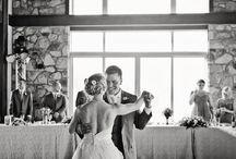 Weddings in Essex County