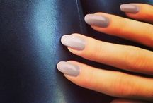 claws-