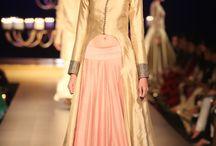 Hint kıyafetleri / Hint elbise