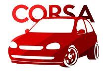 Car artwork