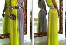 платья,одежда