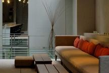 Mi Design Café