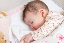 Baby Care / This board is about keeping the newest addition to your family healthy and safe. Baby care, baby tips, new baby, baby health tips, new mom, first time mom, new parents, baby care hacks, parenting tips, parent hacks, baby sleep