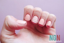 NGNails