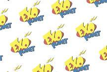 EXO v2