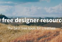 Web Design Tips / Web Design Tips, Tools, Resources and More.