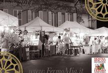 """SUMMER - Estate  www.ItaliaMarche.com / """"ITALIA MARCHE"""" Il Primo Portale dello Charme Made in Marche - Scatti fotografici estivi. Fotografie soggette a © Copyright realizzate per mostre fotografiche."""