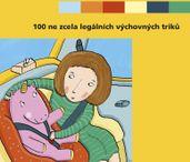VÝCHOVA DĚTÍ / Tipy na knížky o výchově a rodičovství #výchova #děti #rodičovství #mateřství #