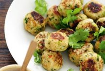 Tefal Cuisine Companion Recipes