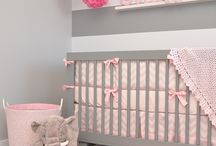 future kids rooms 2 / by Alicia Schlotterbeck