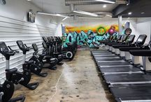 FITNESS CLUB / CLUBLIME FITNESS CLUB in Canberra,Australia