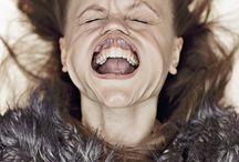 # Tadao Cern / by Catarina Melo