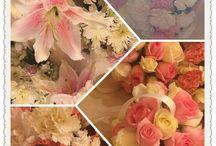 Wedding/Event Decor - We heart!