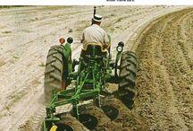 agricultural etc