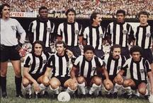 Atlético Mineiro 71