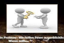 Schlüsselservice Zürich / Wir sind Ihr 24h Schlüsselservice in Zürich. http://www.schluesseldienstzuerich.ch