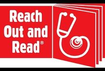 Reading Makes You Feel Good!