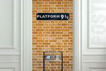 Harry potter forever ⚡