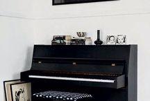 Pianokruk