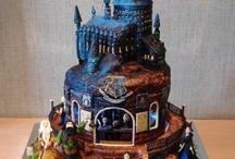 Cakes!!!
