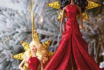 Keepsake Ornaments - Holiday 2017