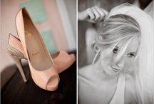 Wedding Inspiration  / by Renai Macpherson