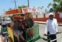 June 2015, A-MAZE-IN CABO RACE / Super fun pictures of our guests! in our events!