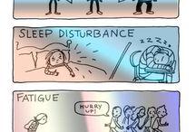chronic disease inspiration