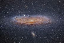 Astronomy Goodies