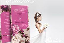 Invitatie de Nunta tip Ciocolata, Soft touch Wedding Invitation / GEORGI&ADELIN_PROPOSAL.png