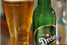 Hungarian Beers