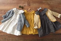 Little outfits