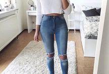 fashion 1 :)
