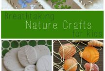 Crafty Caterpillars / Toddler messy play, arts and crafts