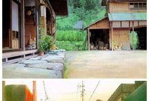 References - Ghibli