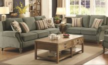 Living Room Furnitures / Collection of DFW area's leading Living Room furniture by Furniture Nation.