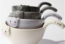 cup n mug