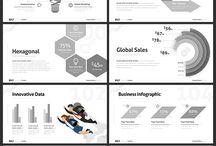 Design as info