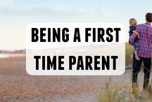 Parenting / All about being a mom/mum or dad and parenting in general.
