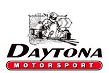 Daytona Motorsport