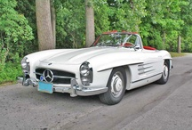 Classic Sales / These Mercedes-Benz classic cars are currently at Parsifal Classic Mercedes Boutique or being restored at our service shop, Black Forest LLC. Inquire interest, as some are currently for sale or will be in the near future.