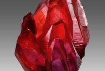 stone+crystal