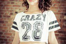 Shooting Lorena / ZOOM MW Photography