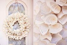 craft ideas & more / by Jenny Miller McCranie