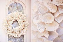 Wedding DIY ♡ / Dingen om zelf te maken voor je bruiloft!