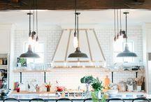 _Bars&Restaurants&CoffeShops_