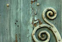 Espirals