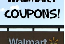 Do you have any coupons? / Couponing tips, tricks,advice and coupons! / by Stacey McIver Wilfong